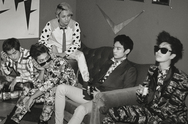 SHINee-Misconceptions-part-3